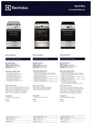 merenda-electrolux-volne-stojici-sporaky